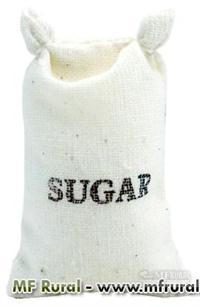 Açucar - Sugar