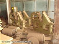 Equipamentos para alambique completo , micro destilaria
