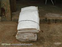 Big bags semi novos, lavados e higienizados