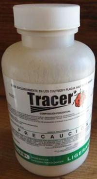 TRACER INSETICIDA