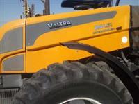 Trator Valtra/Valmet BM125 4x4 ano 10