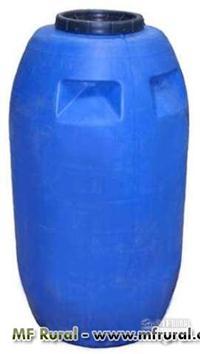 BOMBONAS PLASTICAS