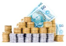 CAPITAL DE GIRO, FINANCIAMENTO E CRÉDITO COM TAXAS APENAS DE 1.5% a.a