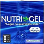 NUTRIGEL SC 10