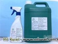 Neutralizador de Odores - Clean-Odor