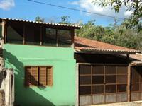 PESQUEIRO NO RIO MIRANDA  MS
