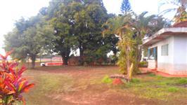 Chácara em Piracicaba - SP