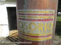 Alambique Ozorio 320l + Engenho Para Produção De Cachaça