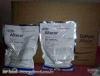 ALTACOR ( 450 gramas ) NOVO INSETICIDA da DUPONT, PROMOÇÃO/ MÊS R$ 400,00 reais