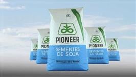 SEMENTE DE SOJA 98Y30 PIONEER