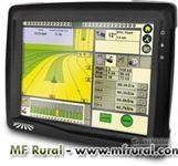 GPS FM-1000