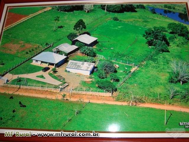 Fazenda Vilanova Rio Grande do Sul fonte: s3-sa-east-1.amazonaws.com