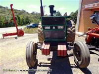 Trator Santa Matilde 1988 4x2
