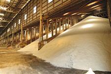 fertilizantes para OESTE DA BAHIA,TOCANTINS,PARA direto de importadora e fabrica