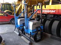 Rolo compactador LS08 2011