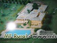Fazenda em Bauru/SP