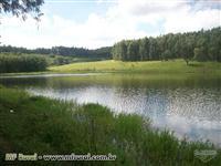 Vendo fazenda em Campinas/SP com ótima topografia para café e piscicultura