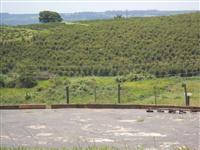 Vendo sítio na região de Garça-SP com lavoura de café e pasto
