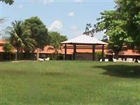 Vendo fazenda completa em Cocalinho/MT-pecuária com pista de pouso