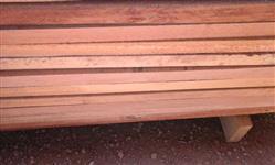 ofertas de madeiras brutas e beneficiada