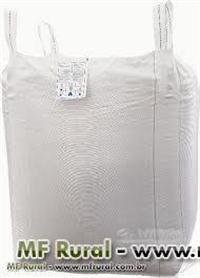 Big Bag/Embalagem/Saco para Silagem de milho