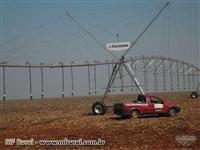 Venda, Instalação e Assistência Técnica de Projetos de Irrigação de todos os Modelos