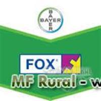 Promoção do mês 5 litros fox bayer !!!!!!