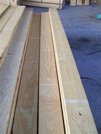 Compro madeira serrada verde ou seca em estufa para exportação