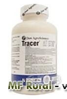 Tracer (250 Ml E 1 Litro)