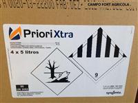 Priori Xtra (1 litro e 5 litros)