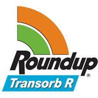 ROUNDUP TRANSORB R