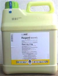 REGENT WG 800 BASF