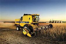 Rastreamento Rural de máquinas, equipamentos agrícolas e veículos pesados