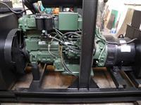 GRUPO GERADOR STEMAC 290 KVA