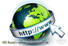 Criação de Sites Profissional Para Empresas é na Unionfor Web Designer Confira!