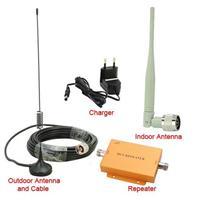 Soluções em telefonia celular para locais de sombra, booster gsm todas operadoras