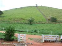 Fazenda 33 alqueires Aimorés - MG
