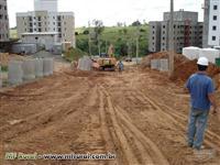 Soliterra Obras e Terraplenagem