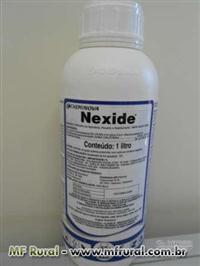Nexide