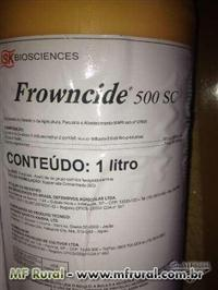 Frowncide 500 sc