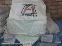 Big Bag 90 x 90 x 1,30 com erro de arte v/v e liner