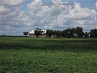 Fazenda em Santa Quitéria do Maranhão - MA