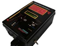 Ultra-som Portátil  WED-9618 V Vet. Melhor Custo x benefício