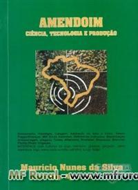 AMENDOIM CIENCIA, TECNOLOGIA E PRODUÇÃO
