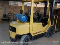 motor hidraulico rexroth e bomba hidraulica de alta vazão e pressão