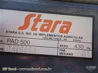 Trator Ford/New Holland 6 600 ano 84/84