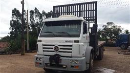 Caminh�o  Volkswagen (VW) 23-220  ano 05