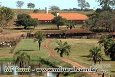 Consórcio Rural  para compra de terras, máquinarios, etc