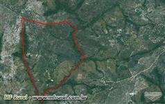 Fazenda para soja a 70 km de Balsas-ma