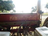 PLANTADEIRA JUMIL EXACTA 2900